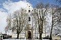 Elchingen, Klosterkirche St. Peter und Paul-002.jpg