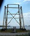 Elco crane Bayonne jeh.jpg