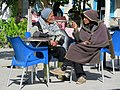Elderly Tunisian Men (25106688577).jpg