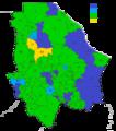 Elecciones-Estatales-Chihuahua-2001---Alcaldías.png