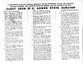 Elect John W.E. Bowen State Senator - 1966 - 2 of 2.jpg