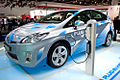 Electric Vehicle (EV) used as an alternative of energy conservation of oil.jpg
