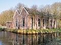 Electriciteitscentrale Veenhuizen (Westzijde).jpg