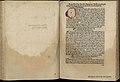 Elegantiae minores Texto impreso 4.jpg