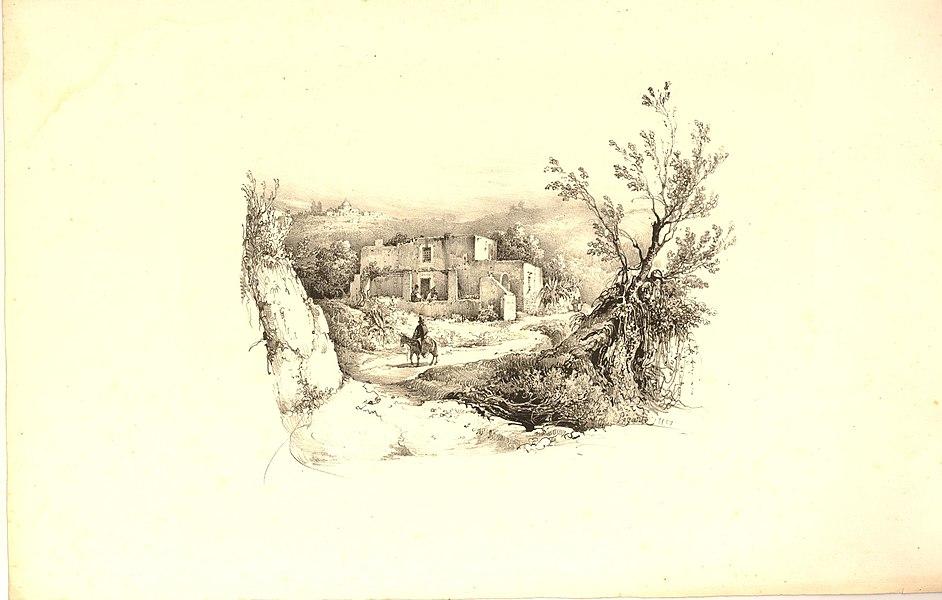 giacinto gigante - image 6