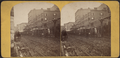 Elevated railway, Greenwich st, from Robert N. Dennis collection of stereoscopic views.png