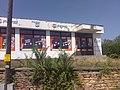 Elhagyott bolt - panoramio.jpg