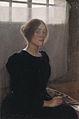 Elin Danielson-Gambogi 1900.jpg