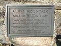 Eliot Mountain Plaque.jpg