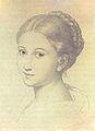 Elisabeth Alexandrine Ficquelmont.jpg