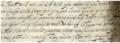 Elizabeth I's Translation of Tacitus, Lambeth Palace Library, MS 683 - image 14.png