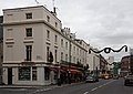 Elizabeth Street - geograph.org.uk - 645620.jpg