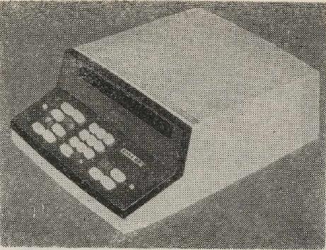 Elka-22 (I197211)