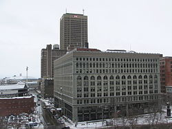 Ellicott Square Building.JPG