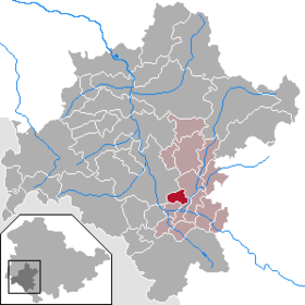 Ellingshausen in SM.png