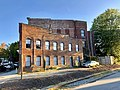 Elm Street, Southside, Greensboro, NC (48988083996).jpg