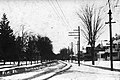 Elm Street Northampton, Massachusetts, 1920.jpg