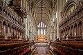 Ely Cathedral Choir East View (49542241363).jpg