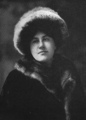 Ema Destinn 1920.png