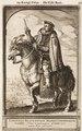 Emanuel-van-Meteren-Historien-der-Nederlanden-tot-1612 MG 9965.tif