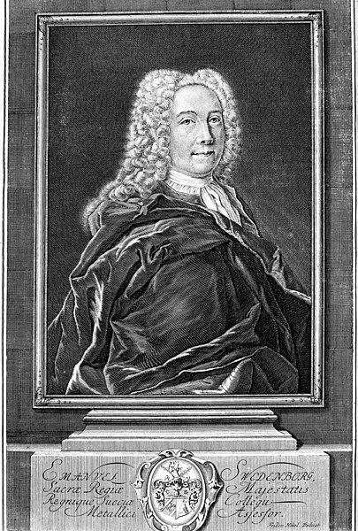 File:Emanuel Swedenborg. Wellcome M0006410.jpg