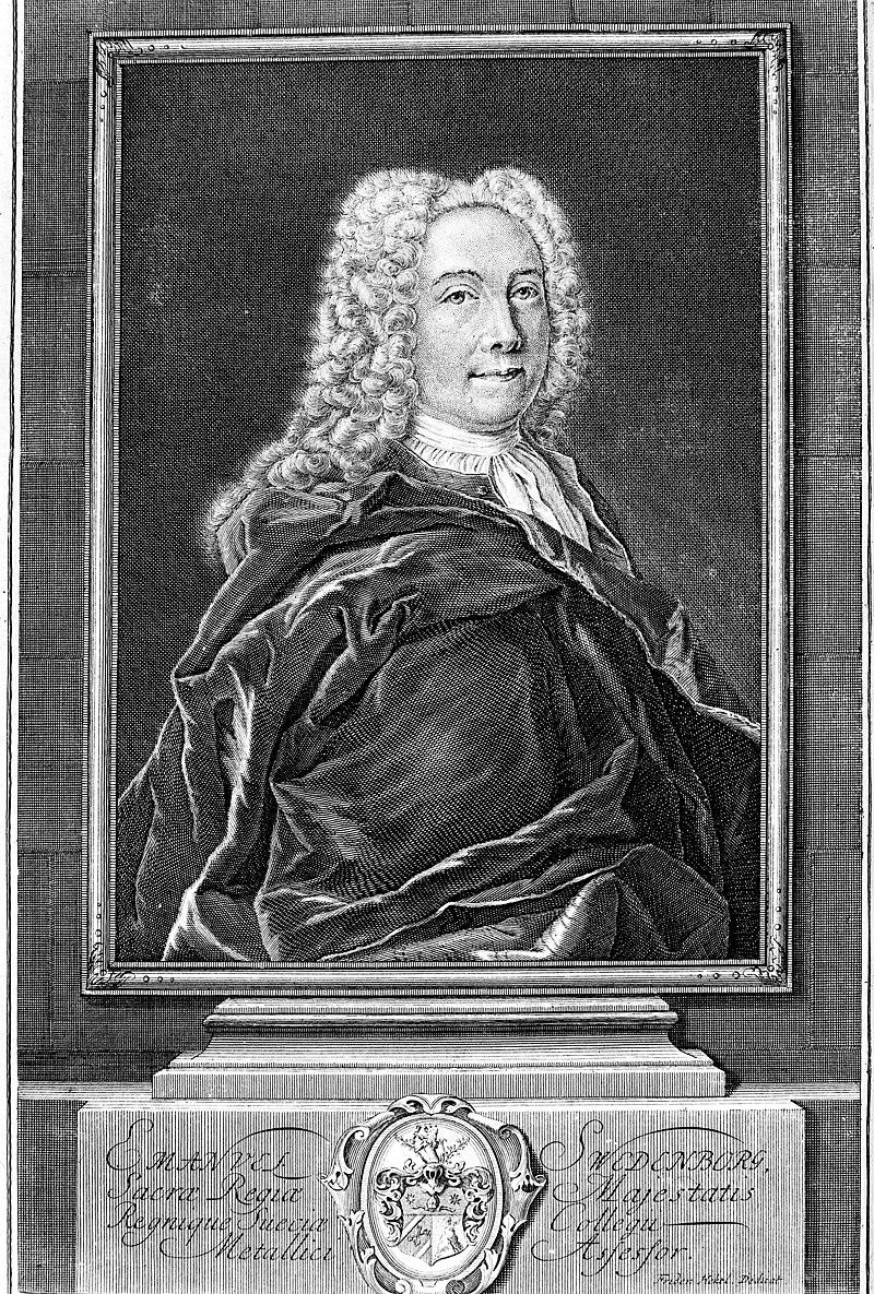 800px-Emanuel_Swedenborg._Wellcome_M0006