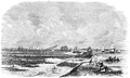 Embankments at High Spring Tide between Erith and Woolwich.png