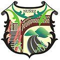 Emblema Nunez.jpg
