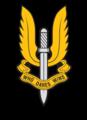 Emblema del Servicio Aéreo Especial Britanico.png