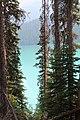 Emerald Lake IMG 5113.JPG