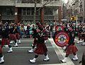 Emerald Westchester FD Pat day 67.jpg