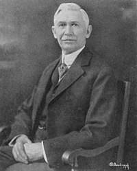 Emerson Harrington, Bachrach photo portrait, 1919.jpg