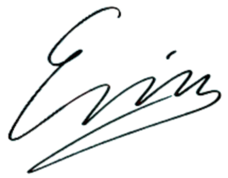 Emin Agalarov signature.png