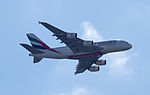 Emirates A380 A6-EDK (6086392082).jpg