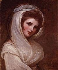 Emma, Lady Hamilton by George Romney.jpg