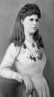 Emma Gifford British suffragist