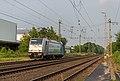 Emmerich RTB 186 421 European Gateway Services (19013861559).jpg