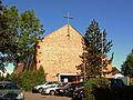 Empelde Kirche Heilige Familie.JPG