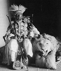 Emperor of Ethiopia Menelik II Negusä Nägäst.jpg