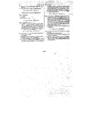 Encyclopedie volume 2b-101.png