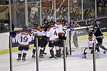 End of period scuffle (2 of 3) (433194288).jpg