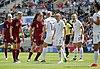 England Women 0 New Zealand Women 1 01 06 2019-1027 (47986453647).jpg