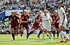 England Women 0 New Zealand Women 1 01 06 2019-676 (47986422103).jpg