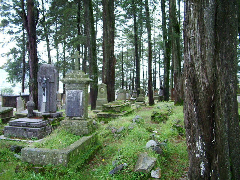 File:English Graveyard.JPG