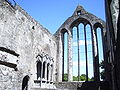 Ennis Abbey2.JPG