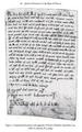 Enrico Dandolo Vertrag von 1174.png