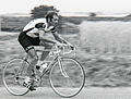 Enrico Paolini - Tour 1976.jpg