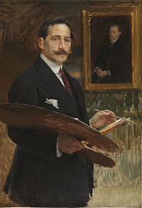 Enrique Simonet - Autorretrato - 1910 RGB.jpg