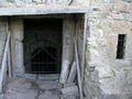 Entrance of Maasi stronghold on 2005-06-08.jpg