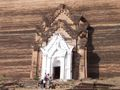 Entrance of the Unfinished Stupa.jpg